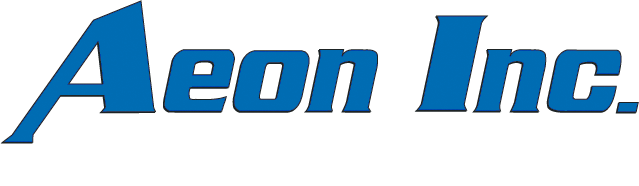 Aeon Incorporated