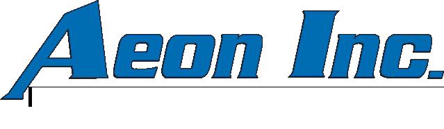 Aeon Incorporated